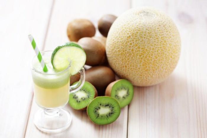 batido-melon-kiwi