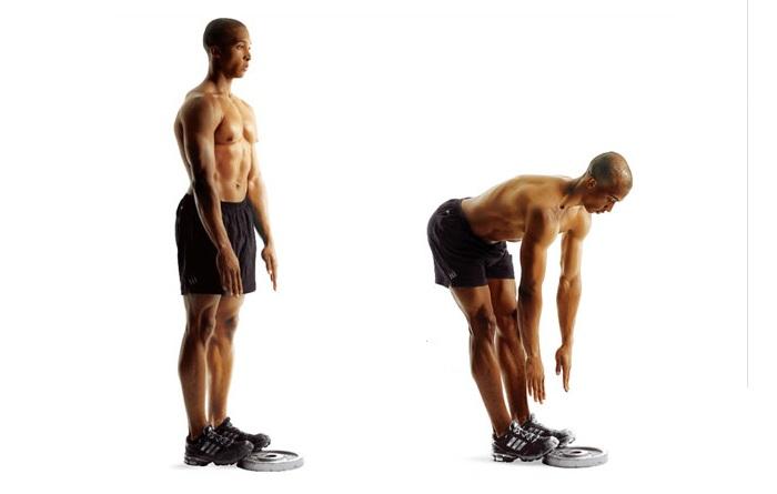bisagra-ejercicio