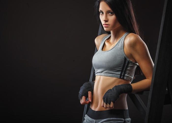 Define cuerpo ejercicios
