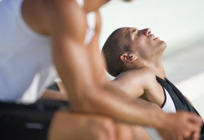 dolor-entrenamiento