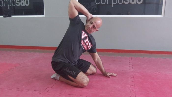 ejercicio-a-diario