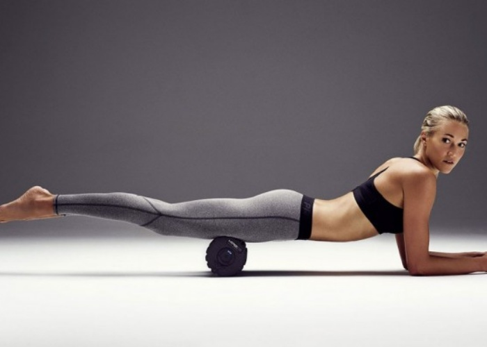 ejercicios-rodillo-dolores-musculares