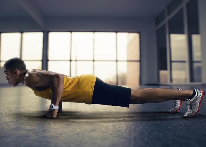 flexion-de-brazos