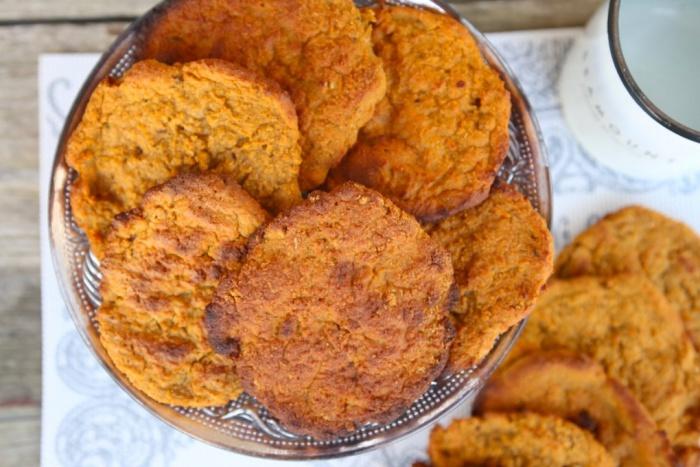 galletas-repletas-proteinas