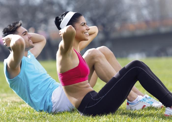 habitos-ejercicio-30-anos