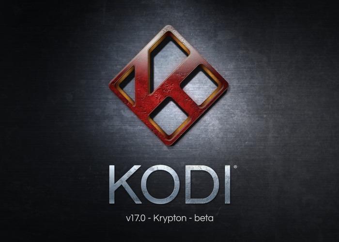 kodi-windows-10