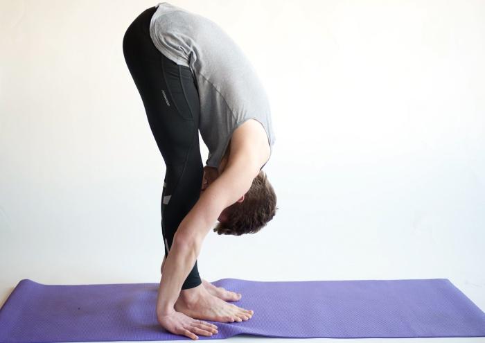 postura-yoga-jet-lag