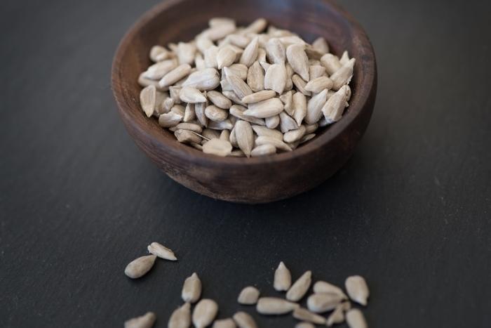 semillas-de-girasol-peladas