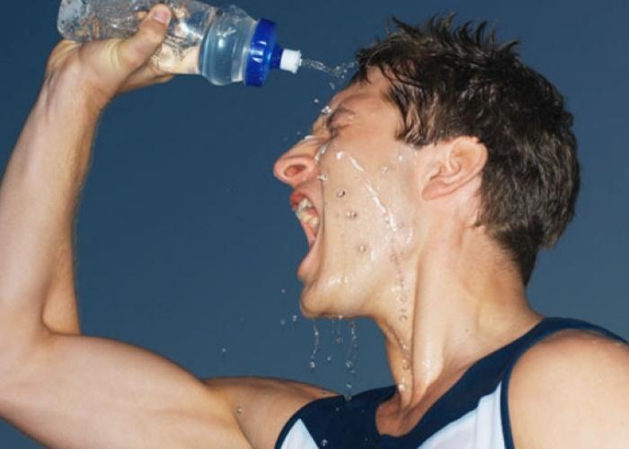 senales-deshidratacion