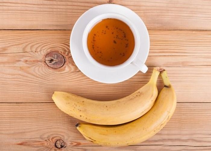 te-de-banana-y-canela
