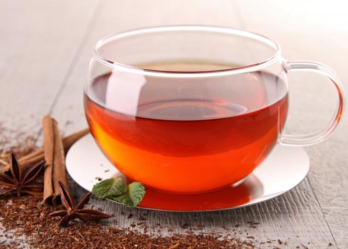 Beneficios del te de canela