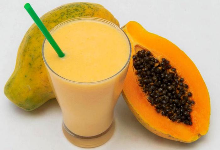 zumo-pina-papaya