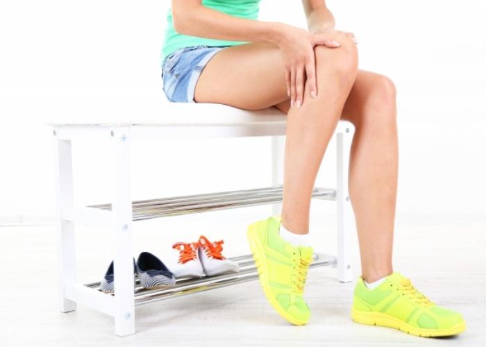consejos-dolor-piernas-entrenar