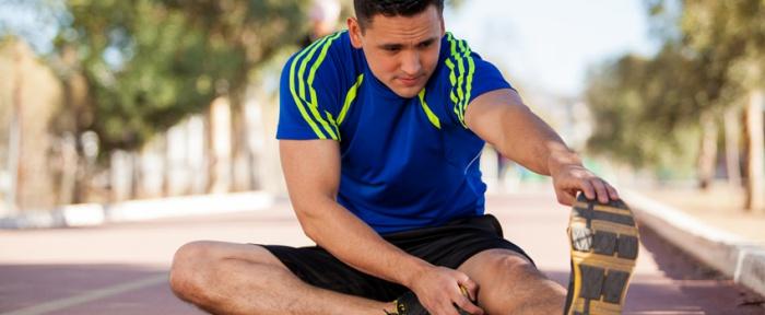 dolor-piernas