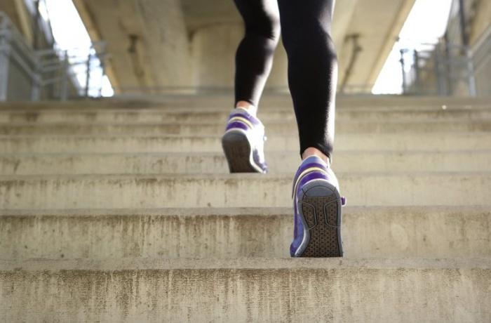 ejercicios-celulitis
