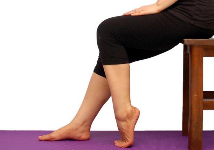 ejercicios-circulacion-piernas