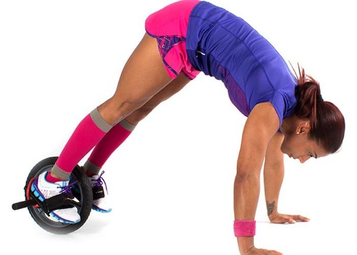 ejercicios-vientre