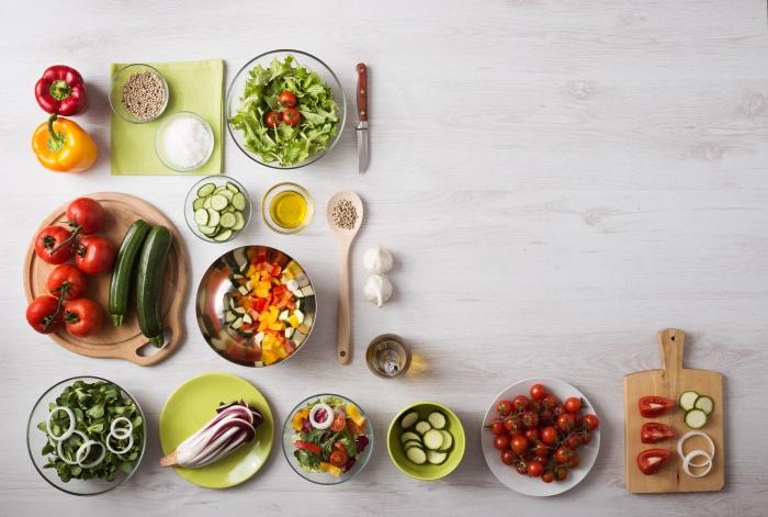 ensaladas-saludables