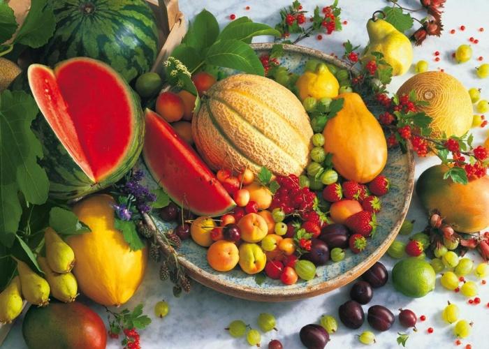 frutas-acido-salicilico