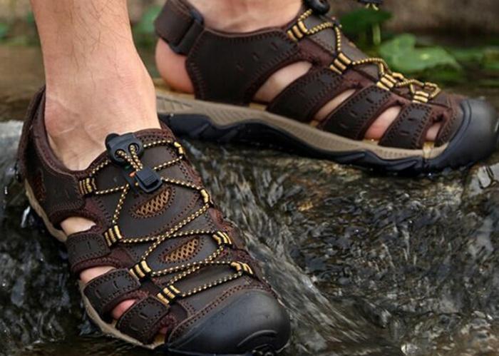 sandalias-caminatas