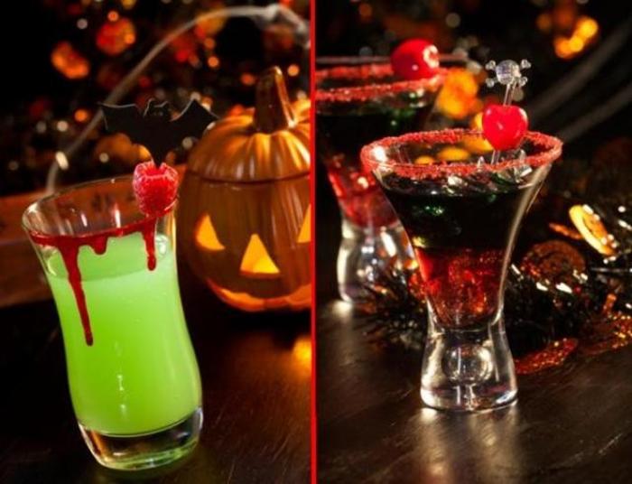 bebidas-tenebrosas-halloween
