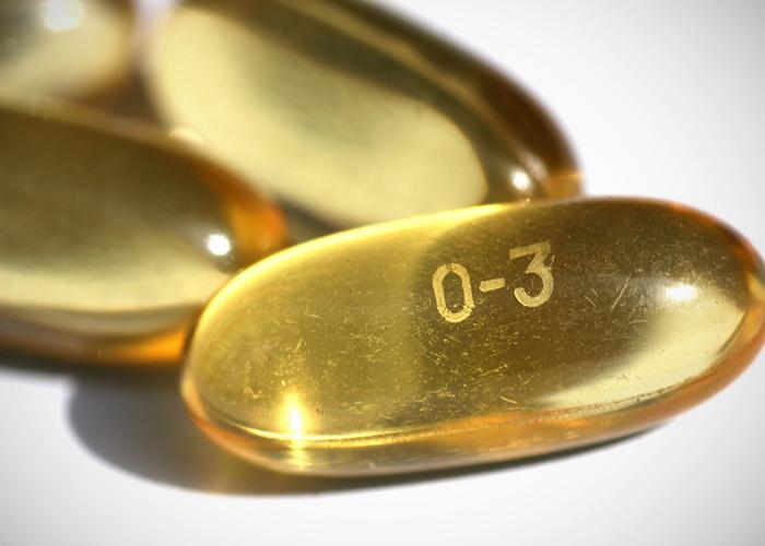 omega3capsulas