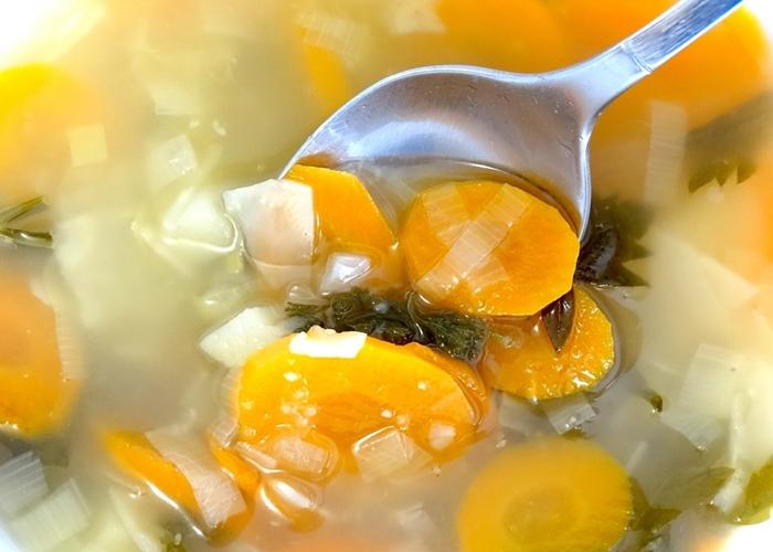 sopa-de-vegetales