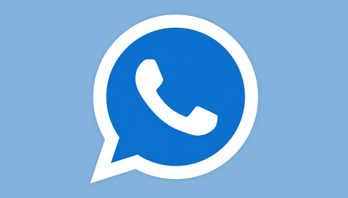 WhatsApp-Blue-Edition-1.2-MOD