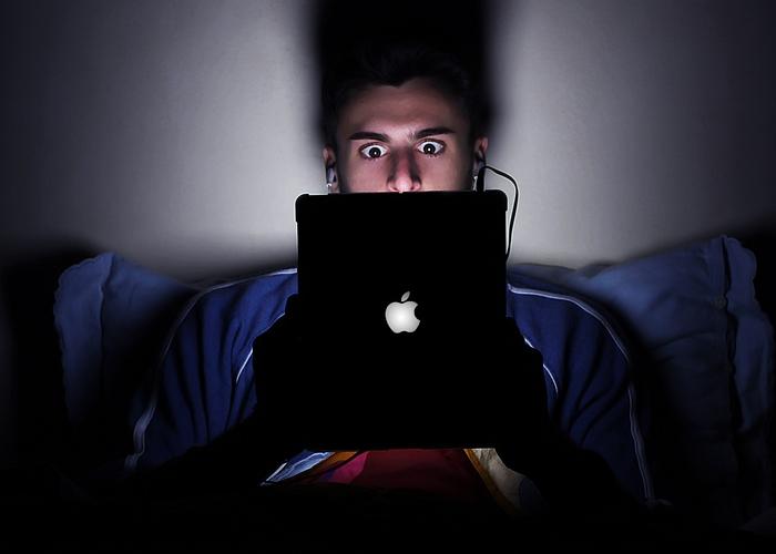 Cómo ver películas en el iPad