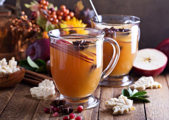 Retraits sur des prises en bonne santé pour donner à Noël