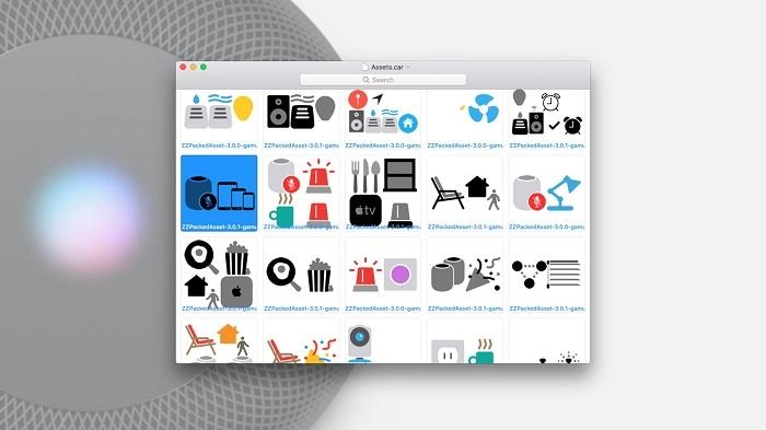 Apple, nous partageons des tutoriels sur le HomePod sur YouTube