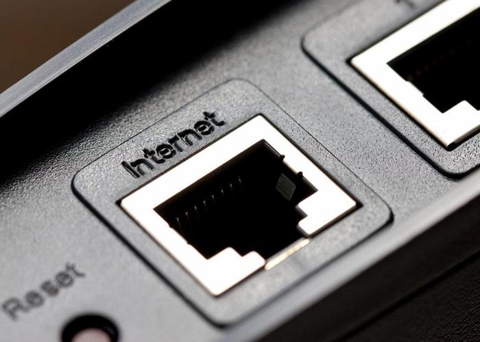 puerto-internet