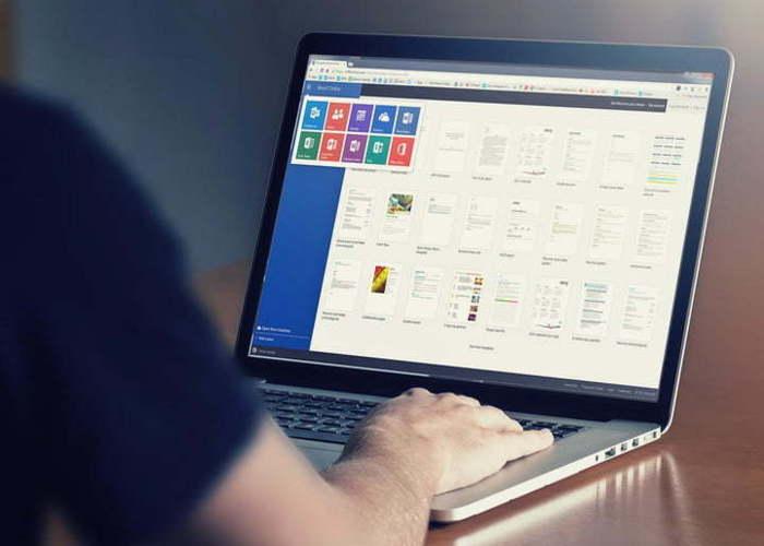 Obtenez votre licence de Microsoft Office-prix de knock-down, pas moins de 23 euros!
