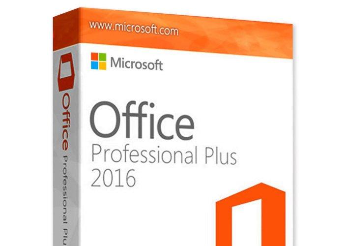 Votre licence de Microsoft Office Pro pour moins de 23 euros