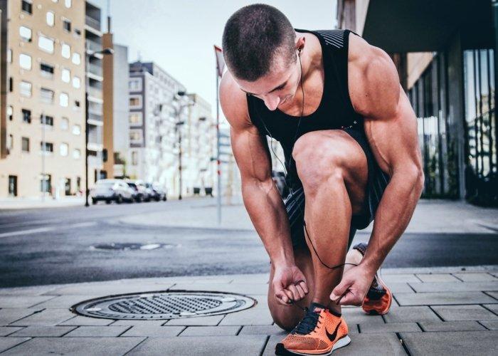 Pourquoi la nutrition est-elle si importante pour améliorer les performances et la récupération après un effort?