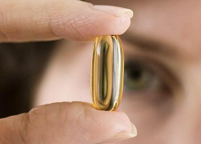 Des utilisations de la capsule de vitamine E que vous ne connaissez peut-être pas