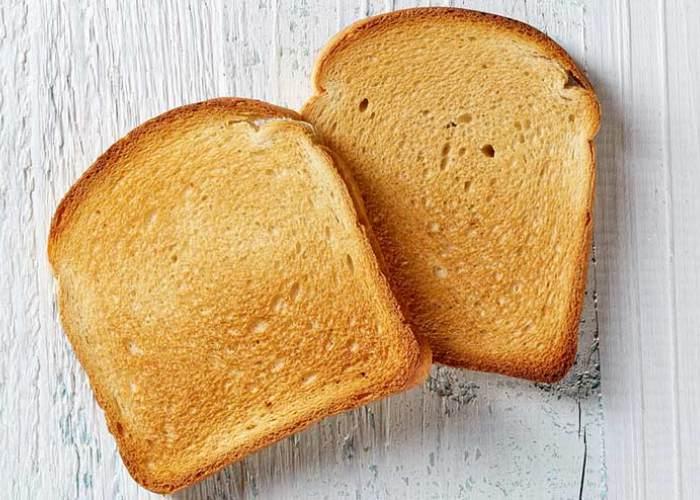 Pourquoi recommande la consommation de pain déxtrinisé