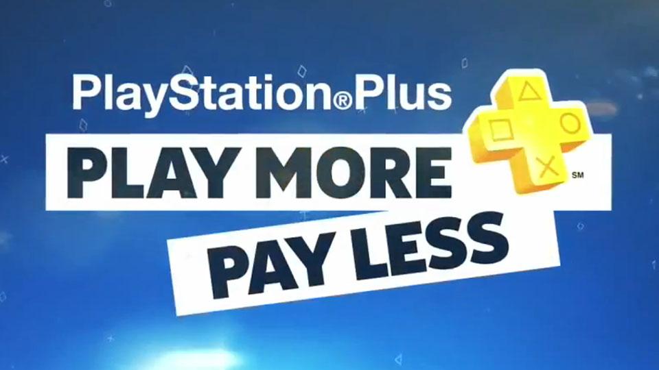 PlayStation Plus augmentera le prix de votre abonnement mensuel