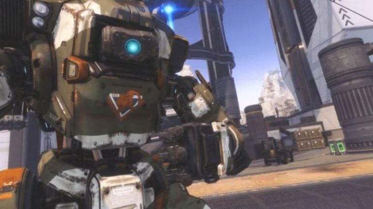EA présente son propre service de jeu en nuage