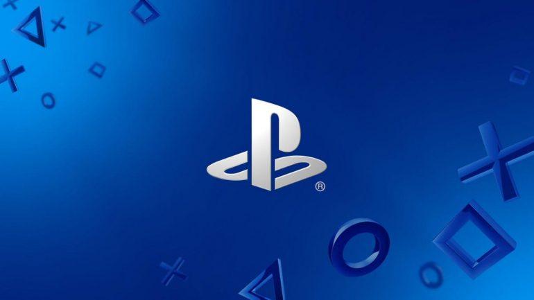 BluePoint Games confirme qu'il travaille sur un projet pour PlayStation 5