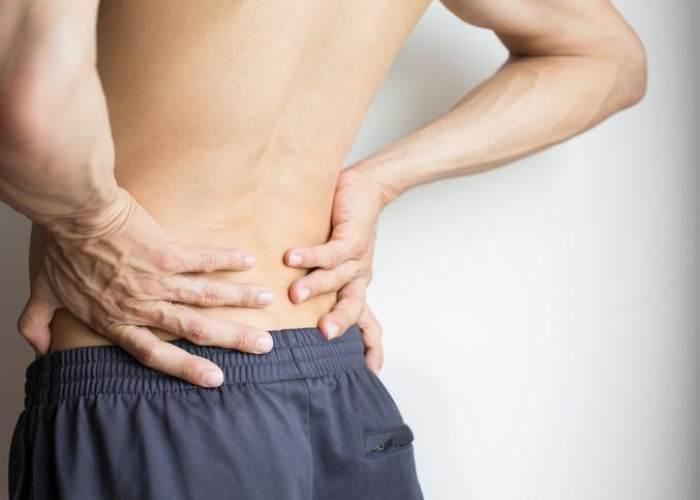 Exercices que vous ne devriez pas faire si vous avez une trochanterite