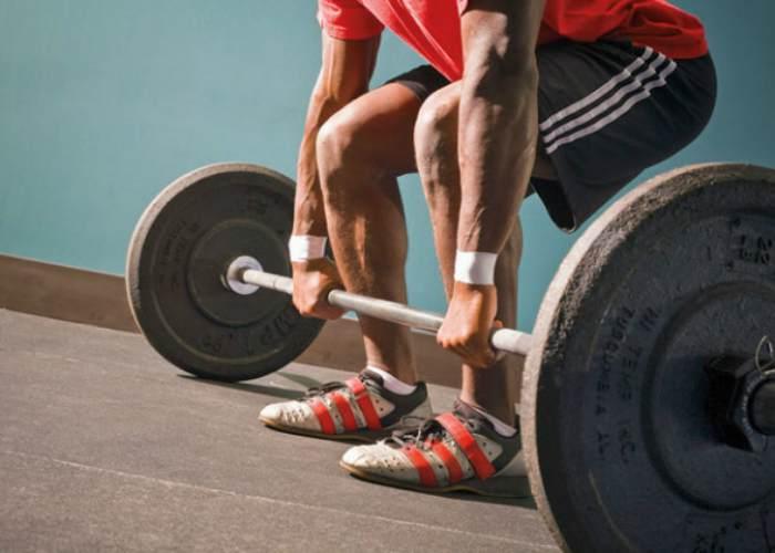 Augmentez la masse musculaire avec ces exercices multiarticulaires