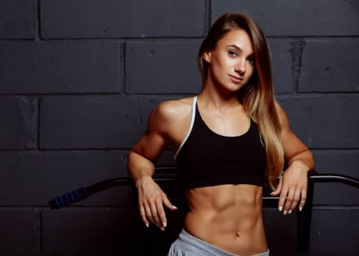 Travailler la force sans aller à la gym avec cette formation
