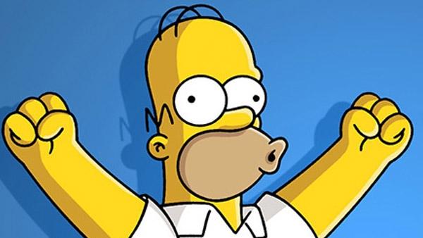 Un speedrunner offre une récompense de 700 $ à quiconque lance un câble dans The Simpsons: Hit and Run